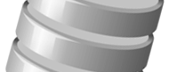 DB Browser for SQLite Screenshot