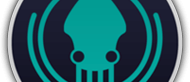 GitKraken Screenshot