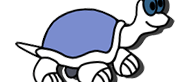 TortoiseSVN Screenshot